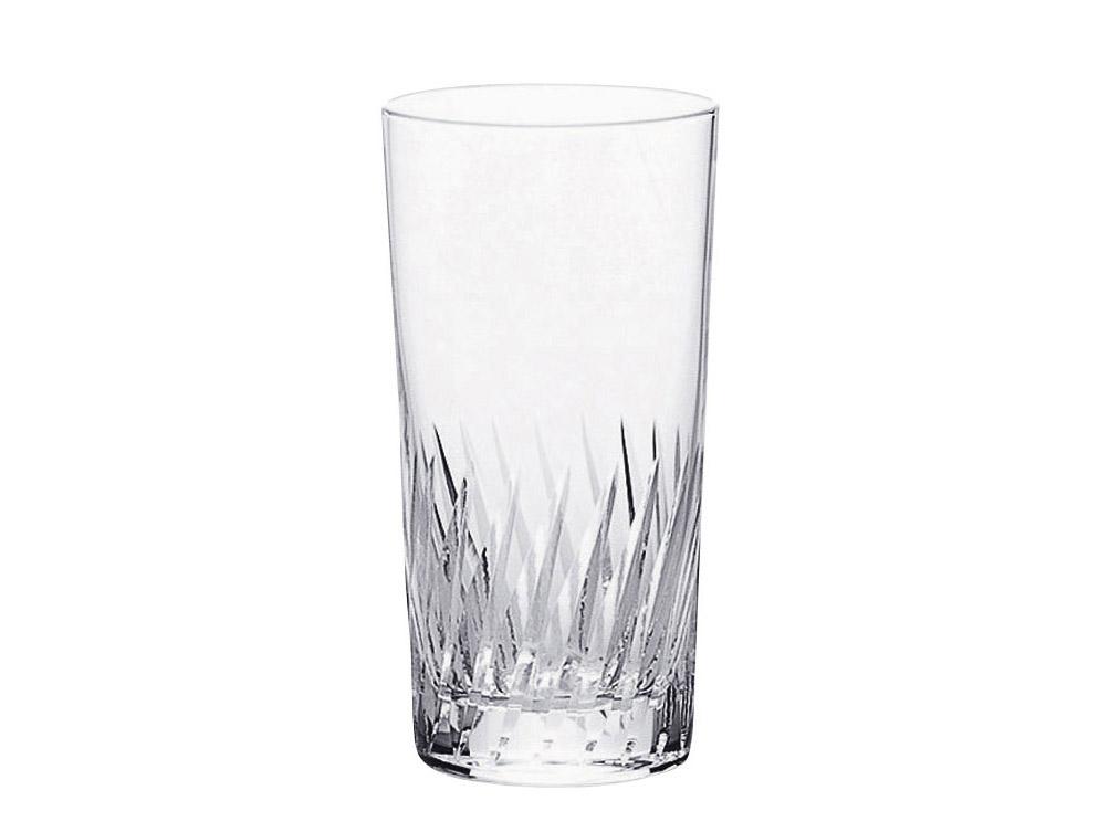 東洋佐々木ガラス ナック・フェザーHS 10タンブラー(60個/1ケース)