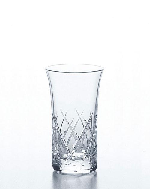 東洋佐々木ガラス レジナHS ヒトクチビール(60個/1ケース)