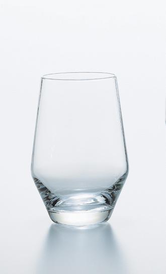 東洋佐々木ガラス HSタンブラー(48個/1ケース)