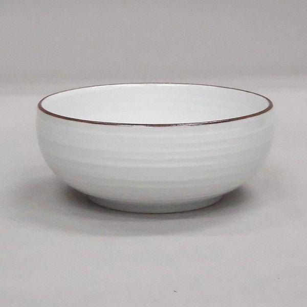有田焼 即出荷 Seasonal Wrap入荷 白磁千段ひめとんすい 白山陶器
