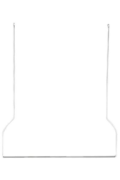 ハンガートップスの付属品に 期間限定で特別価格 コーディネイト金具 人気商品 2