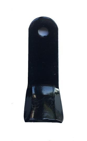 堅実な究極の コバシ 純正ストローチョッパー替刃 48本組 (49520) FM150 フレール爪E, 海老名鞄 350d325c