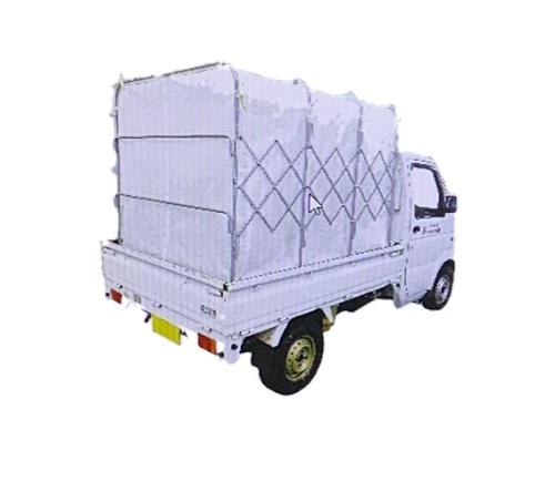 モミガラコンテナ 普通トラック5反用 モミスリ MSC-50X