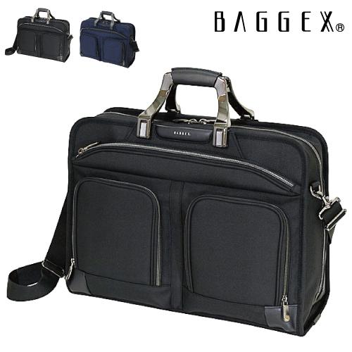 ビジネストラベル BAGGEX バジェックス GRAND グランド No.23-5553