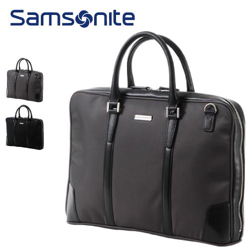 ブリーフケース SAMSONITE サムソナイト Trade-Pro トレードプロ 2Way Sサイズ AC6*001