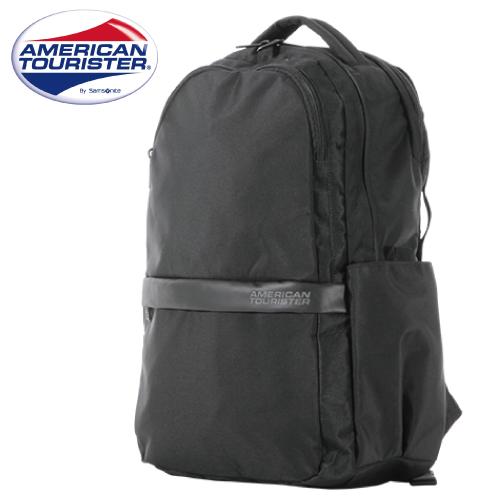 バックパック SAMSONITE サムソナイト American Tourister アメリカンツーリスター FALDO ファルド ビジネスバッグ リュック AY4*09001 ブラック