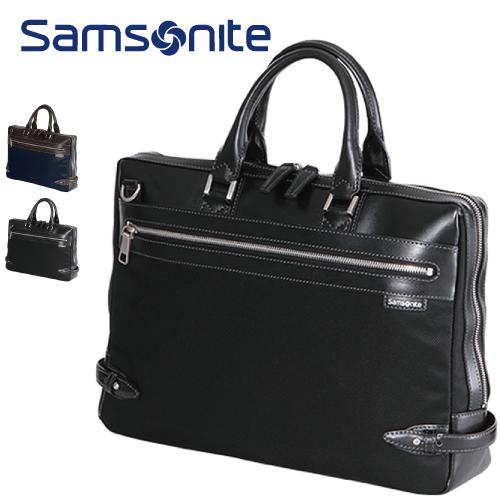 ブリーフケース SAMSONITE サムソナイト Urban-Tone アーバントーン ビジネスバッグ メンズバッグ 2WAYバッグ AX7*001