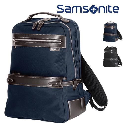 バックパック SAMSONITE サムソナイト Urban-Tone アーバントーン ビジネスバッグ メンズバッグ リュック AX7*004