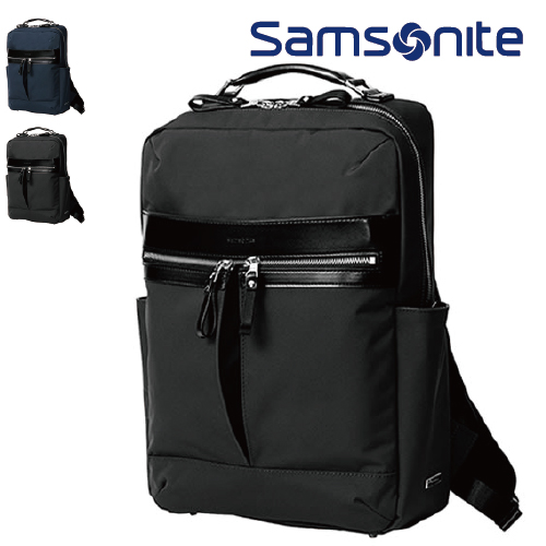バックパック GD5*004 メンズバッグ コンブリオ ビジネスバッグ サムソナイト SAMSONITE リュックサック COMBRIO