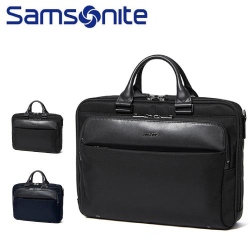 ブリーフケースEXP SAMSONITE サムソナイト JetBiz ジェットビズ ビジネスバッグ メンズバッグ エキスパンダブル GL1*001