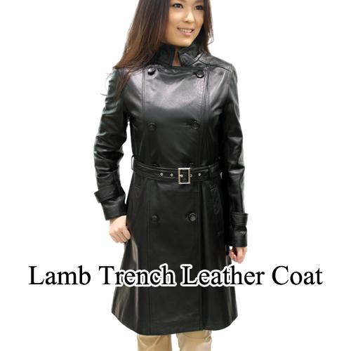 kawanotajimaya | Rakuten Global Market: ◇ Lady's lamb leather ...