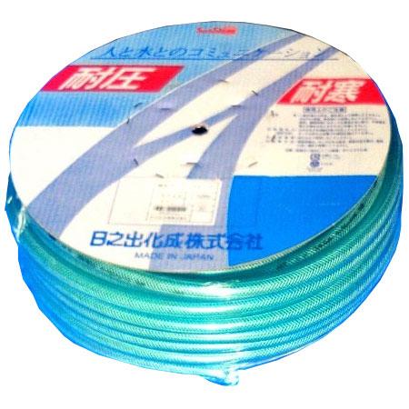 日之出化成 耐圧 スーパーブレード 15×20mm 50m巻 耐寒 半透明【沖縄・離島不可】