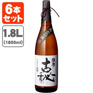【送料無料】 雲海酒造 25度 いいとも 4000ml×4本 1ケース