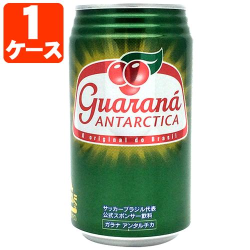 ジュース ガラナ