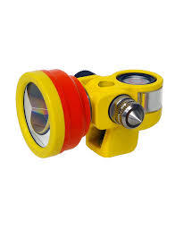 NEW 全店販売中 1.5インチのプリズムのスタンダード マイゾックス 光波用 高品質 MINI プリズム M-1500MP