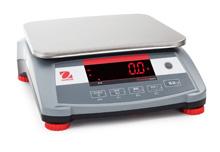 特価商品  明るく、見やすい 電子はかり デジタルハカリ NVT10001JP/2 秤量10kg, Yシャツ、バッグ財布のMENS ZAKKA cf00b703