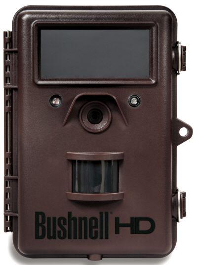好評 【送料無料】 【ブッシュネル】 屋外用センサーカメラ トロフィーカム XLT HD MAX:カワゾウ-DIY・工具