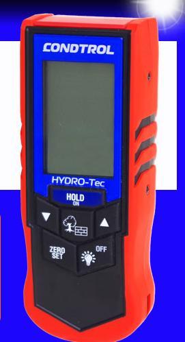 高周波水分計 HT-20
