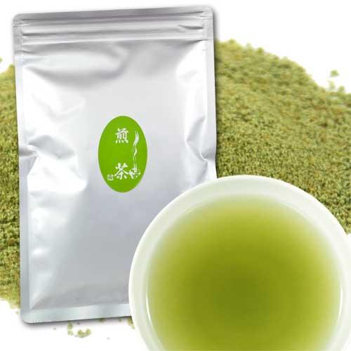 粉末茶 煎茶 100g入 給茶機対応 インスタント茶 業務用 粉末緑茶 パウダー茶 給茶機用【betu】