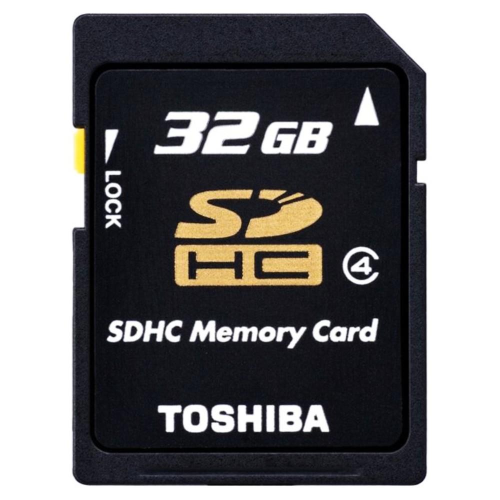 全商品配送無料 送料無料激安祭 平日13時までの決済完了分は即日出荷 メール便は追跡番号付きで安心 配達スピードも速くなりました 32GB 返品交換不可 SDHCカード SDカード 日本語パッケージ Class4 東芝 専用カードケース付 メ SD-F32GTS TOSHIBA