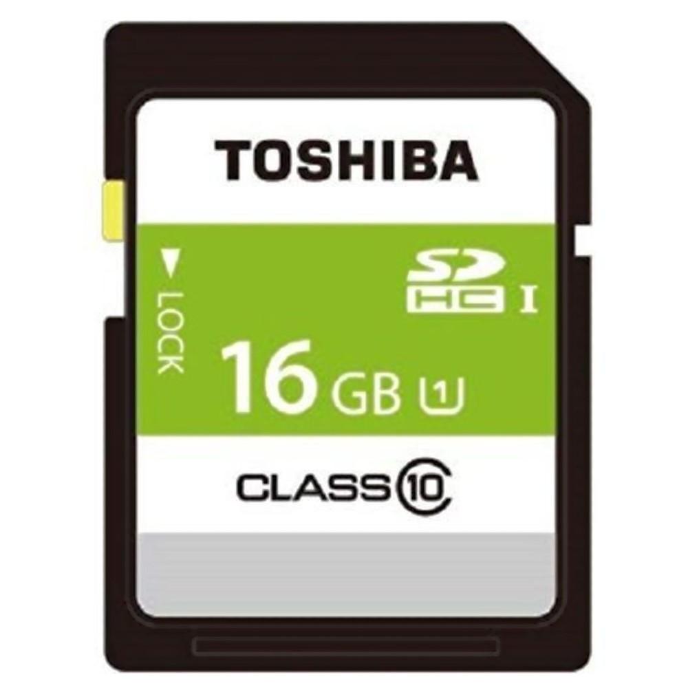 全商品配送無料 平日13時までの決済完了分は即日出荷 メール便は追跡番号付きで安心 配達スピードも速くなりました 16GB SDHCカード SDカード TOSHIBA 東芝 日本語パッケージ 専用カードケース付 SDAR40N16G Class10 R:40MB 激安卸販売新品 UHS-I 買収 s メ SDAR40Nシリーズ