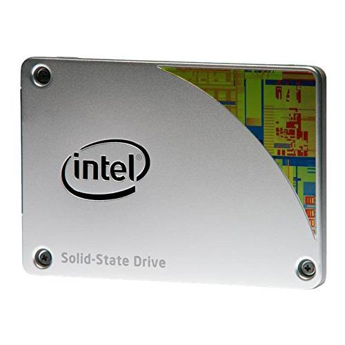360GB SSD Intel インテル 2.5インチ 535シリーズ MLC SATA600 R:540MB/s W:490MB/s バルク SSDSC2BW360H601 ◆宅