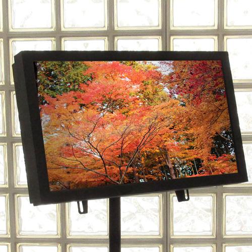 液晶ディスプレイ GREENHOUSE グリーンハウス 32インチ デジタルサイネージ用 HDMIケーブル リモコン付 ブラック GH-HYH321SHB ◆宅