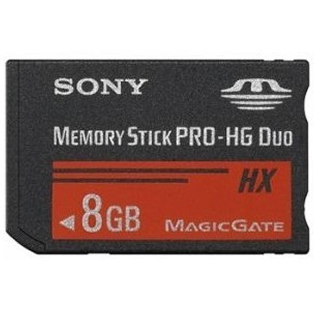 全商品配送無料 平日13時までの決済完了分は即日出荷 メール便は追跡番号付きで安心 配達スピードも速くなりました 8GB メモリースティック SALE開催中 PRO-HG デュオ HX s T2 ソニー メ MS-HX8B SONY 海外リテール R:50MB お買得