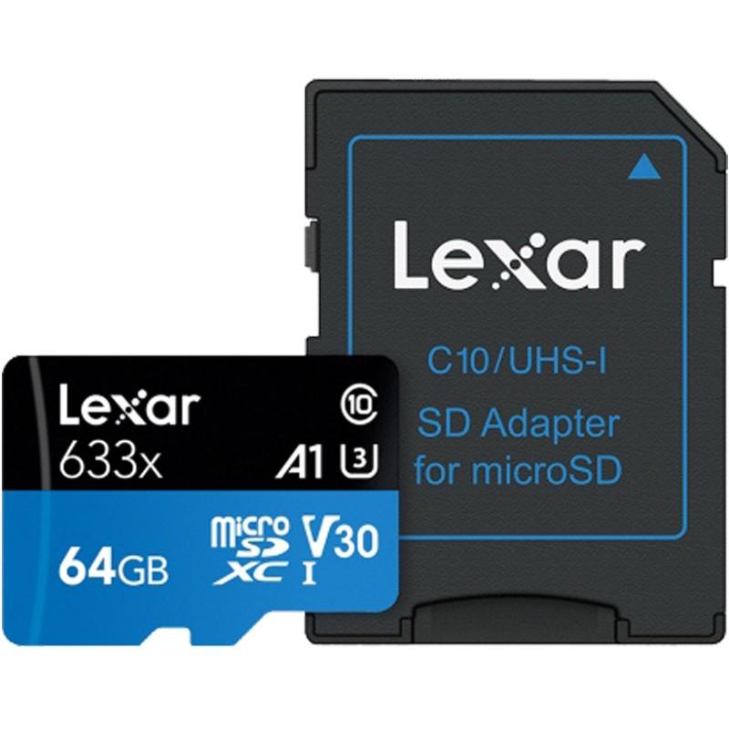 TOSHIBA FLASHAIR W-04 WIRELESS LAN SDXC 90MB//sR 70MB//sW 64GB C10 MEMORY CARD st