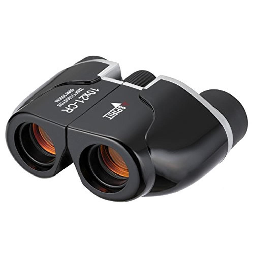 全商品配送無料 平日13時までの決済完了分は即日出荷 40%OFFの激安セール メール便は追跡番号付きで安心 配達スピードも速くなりました 双眼鏡 10倍 21口径 SPIRIT 着後レビューで 送料無料 10×21 ブラック コンパクト設計 宅 NASHICA 10X21CR-IR-B ポロプリズム式 軽量155g CR-IR-B ナシカ光学