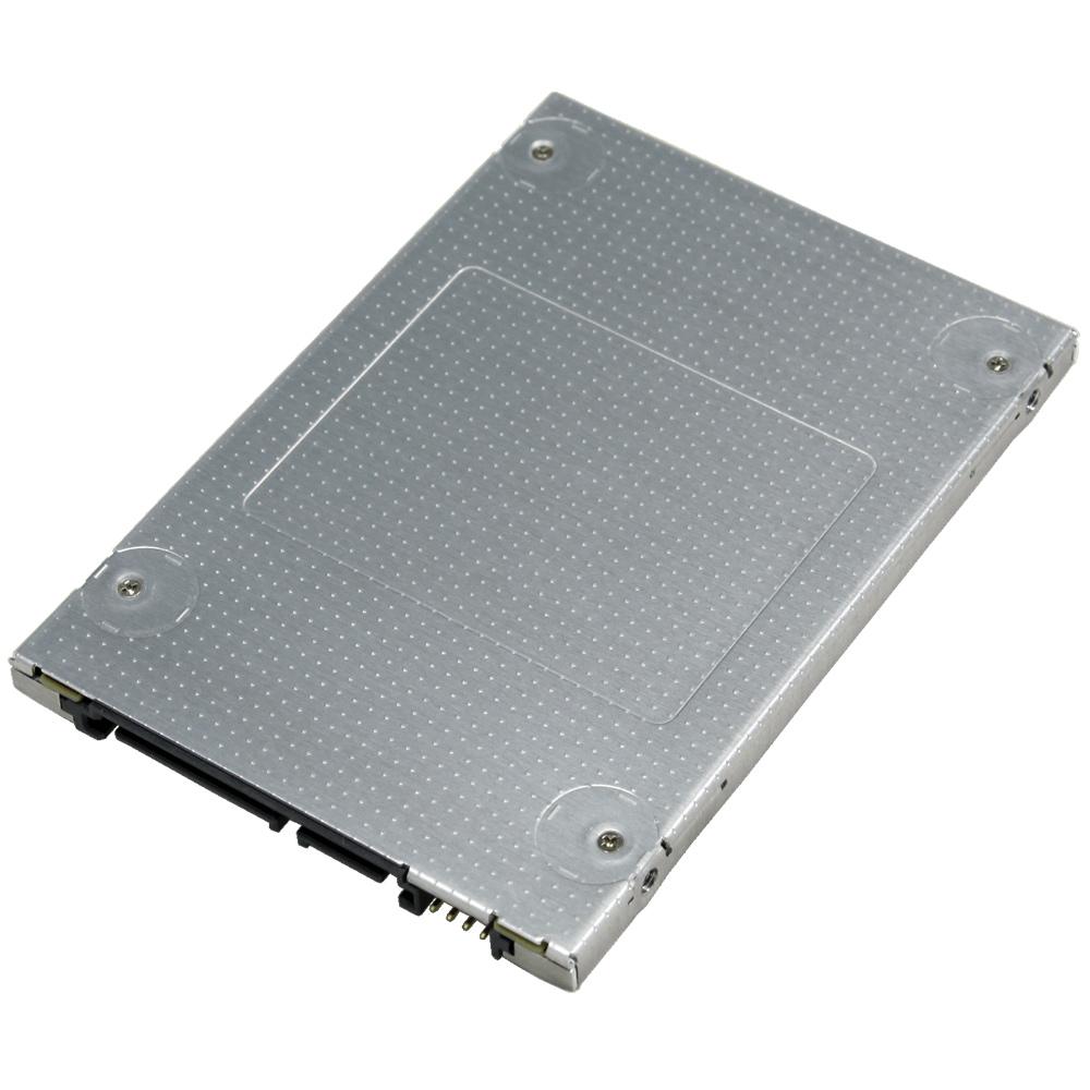 1TB 高耐久 MLC SSD TOSHIBA 東芝 2.5インチ HG6シリーズ SATA600 R:534MB/s W:482MB/s 7mm厚 産業・サーバー向け 1.0TB バルク THNSNJ1T02CSY ◆メ