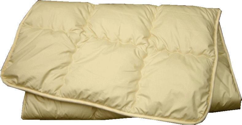 イワタ キャメル 敷布団ヘビータイプ-SD最高の睡眠へ導く!適度な固さで腰痛防止 敷き布団!国産 高級寝具・沖縄・離島も送料無料