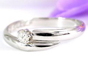 []最短納期 ペアリング マリッジリング プラチナ900ダイヤモンド ソリティア 結婚指輪 ハンドメイド 2本セット【楽ギフ_包装】【コンビニ受取対応商品】