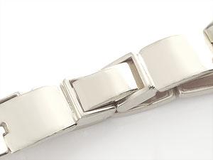 []レディース メンズ プラチナ ダイヤモンド ブレスレット ダイヤモンドブレスレット ダイヤ0.30ct 幅広 PT900 豪華 本物素材【楽ギフ_包装】【コンビニ受取対応商品】