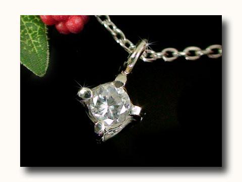 ダイヤモンド ブレスレット プラチナ850PT850 ダイヤモンド 0.07ct 4月の誕生石ダイヤモンド【コンビニ受取対応商品】 送料無料