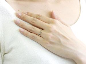 V字 プラチナ ペアリング 人気 結婚指輪 マリッジリング プラチナリング 地金リング 結婚式 シンプル 宝石なし 楽ギフ 包装コンビニ受取対応商品指輪 大きいサイズ対応 送料無料35RL4jcAq