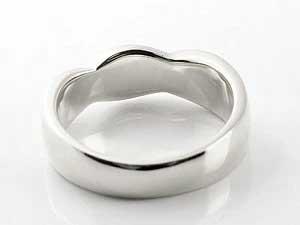 ペアリング プラチナ ダイヤモンド 結婚指輪 マリッジリング ウェデングリング 結婚記念 幅広 つや消し ホーニング pt900 結婚式ハンドメイド 2本セット 楽ギフ 包装コンビニ受取対応商品指輪 大きいサイズ対応 送料無料LSpGUzVqMj