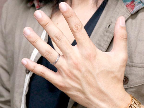 ペアリング マリッジリング 結婚指輪 ダイヤ ダイヤモンド プラチナ900 結婚記念リング ウェディングリング ブライダルリング ピンクトルマリン 10月誕生石 ミル打ち 2本セット 楽ギフ 包装コンビニ受取対応商品指輪 大きいサイズ対応 送料無料eEYWb2DH9I