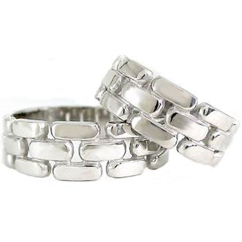 品質が [送料無料]ペアリング 幅広 結婚指輪 プラチナ900 結婚指輪 マリッジリング 幅広 2本セット プラチナ900【コンビニ受取対応商品】, スリッパ Online Shop:3604fe2b --- newplan.com