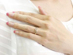 ピンクトルマリン リング 指輪 ダイヤモンド ダイヤ スパイラルリング ホワイトゴールドk18 18金 ピンキーリング レディース 10月誕生石 楽ギフ 包装 0824カード分割 コンビニ受取対応商品大きいサイズ対応 送料無料N0XZ8POnkw
