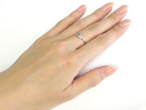 プラチナ ダイヤモンド リング ブルートパーズ 指輪11月誕生石 レディース 楽ギフ 包装コンビニ受取対応商品大きいサイズ対応 送料無料xrBoWdCe