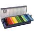 ホルベイン アーチスト 色鉛筆 100色セット 木函