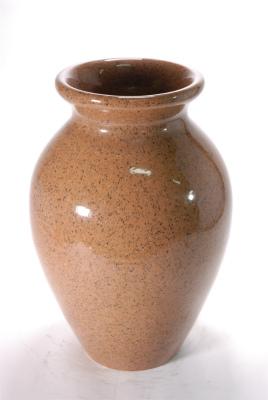 25%OFF 信楽の花器は個性豊かな表情を持ち眺めているだけで癒やされる花瓶 花入れ 壷 信楽焼きの造形美と色合いは 落ち着きのある和室にも 洋室に洗練されたイメージを演出します フラワーベース茶スパタ 信楽焼き Z フラワーポット お求めやすく価格改定 花瓶 水盤 フラワーベース 壺 花器