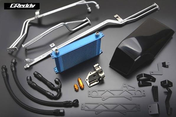 【福袋セール】 【 GT-R R35 )/ GT−R VR38DETT用】 トラスト NS1310G DCTクーラーキット TRUST GReddy DCT Cooler KIT ( 12024810/ NS1310G ), 宜野湾市:6b309e75 --- aptapi.tarjetaferia.com.mx