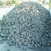 業務用中玉燃料コークス150kgセット(燃料コークス中塊)