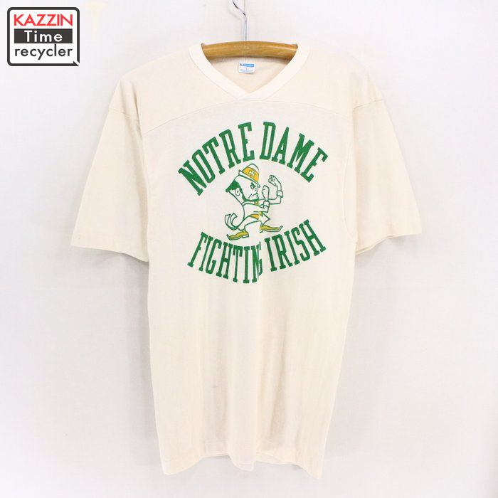 Vintage Clothing shop KAZZIN Time recycler  Product made in product ... 708552dca