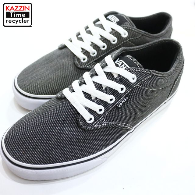 7ed7f31cc528e2 Vintage Clothing shop KAZZIN Time recycler  New article-free VANS ...
