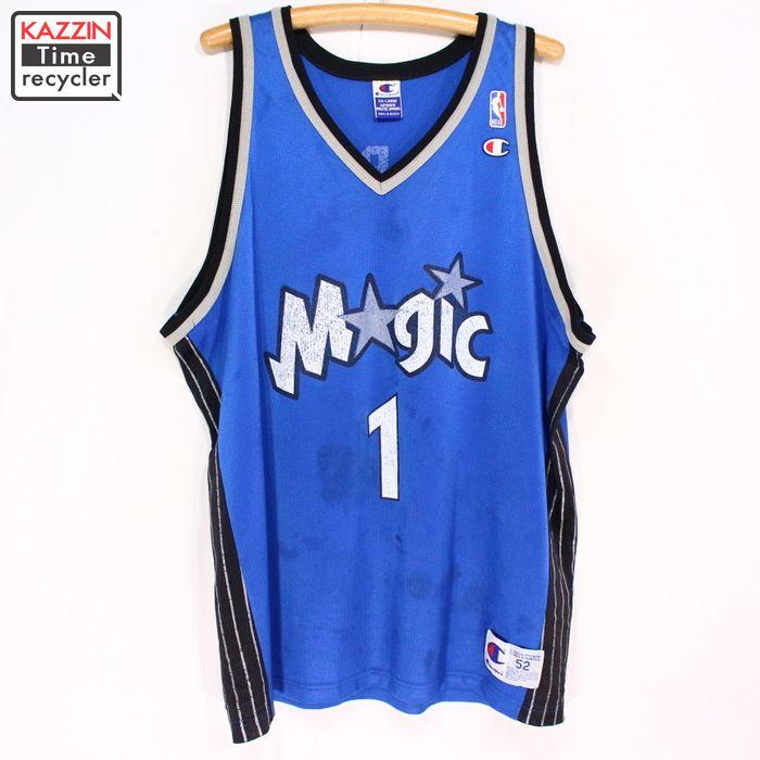 new style 61b17 81f11 orlando magic christmas jersey