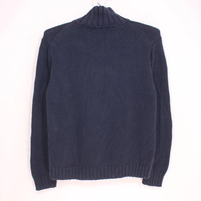 c343c89f1 Vintage Clothing shop KAZZIN Time recycler  Old clothes children s ...