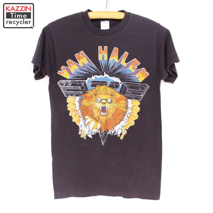 ED Master Special Education Men T-Shirt Black Cotton S-6XL